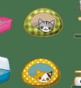 Cómo elegir los mejores juguetes para gatos